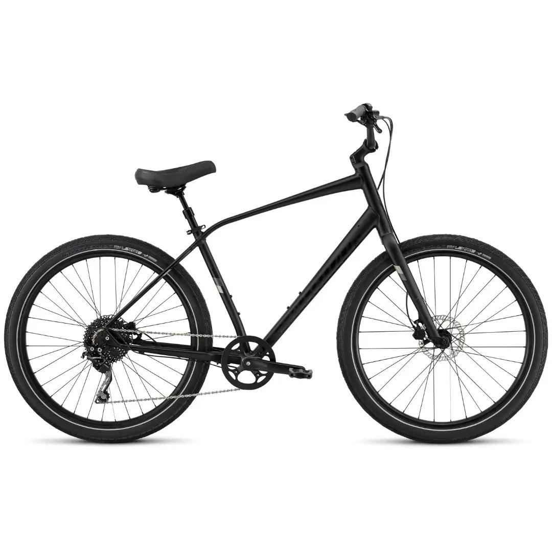 Vista-Trail-Bikes-Tahoe-Rental-Bike-Specialized-Roll-Comfort-Cruiser-Bike